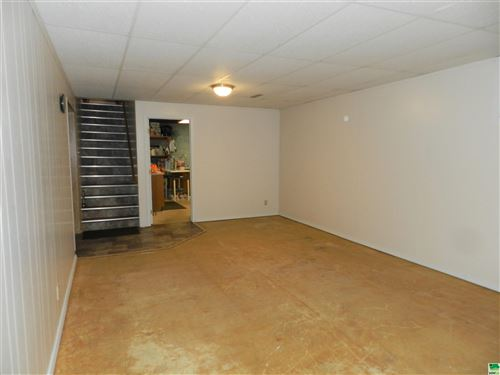 Tiny photo for 1804 2nd Ave. SE, Sioux Center, IA 51250 (MLS # 814750)