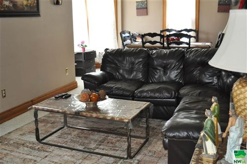 Tiny photo for 122 4th Street SE, Orange City, IA 51041 (MLS # 809754)