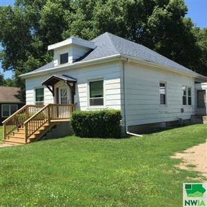 Photo of 708 E. Main, Vermillion, SD 57069 (MLS # 805761)