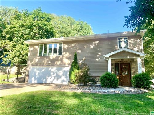 Photo of 3900 Elmdale Ave, Sioux City, IA 51103 (MLS # 814773)