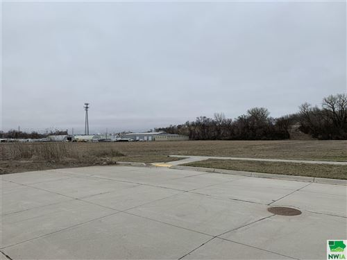 Tiny photo for 200 S Lewis Blvd., Sergeant Bluff, IA 51054 (MLS # 806786)