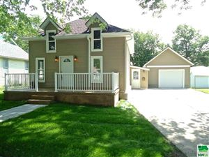 Photo of 121 Oneida, Storm Lake, IA 50588 (MLS # 805806)