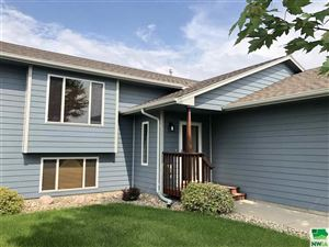 Photo of 3909 S Stanford Ave., Sioux Falls, SD 57106 (MLS # 805824)