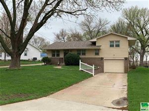 Photo of 4100 Old Lakeport Rd., Sioux City, IA 51106 (MLS # 804833)