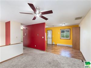 Tiny photo for 205 Westgate, Anthon, IA 51004 (MLS # 805835)