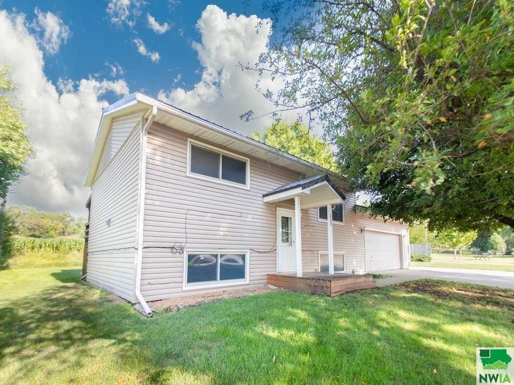 Photo for 205 Westgate, Anthon, IA 51004 (MLS # 805835)