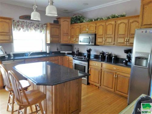 Tiny photo for 2804 Archer Ct., Vermillion, SD 57069 (MLS # 812843)