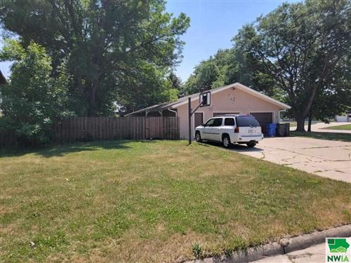 Tiny photo for 444 6th Ave. NW, Sioux Center, IA 51250 (MLS # 813844)