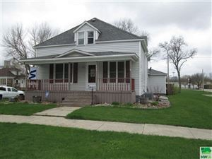 Photo of 640 3rd Ave, Sheldon, IA 51201 (MLS # 803848)