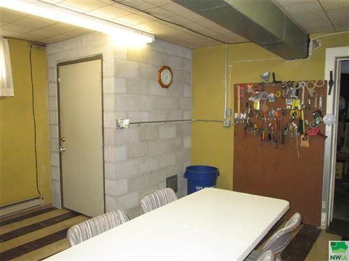 Tiny photo for 517 9th Street, Sheldon, IA 51201 (MLS # 811851)