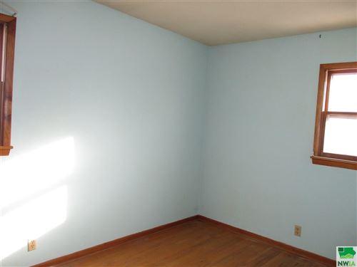 Tiny photo for 205 Hamilton Ave., Cleghorn, IA 51014 (MLS # 811854)