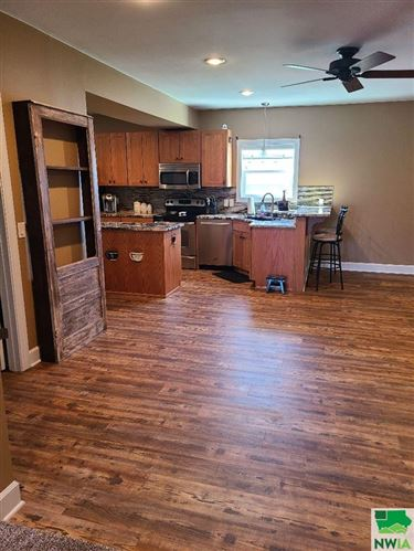 Tiny photo for 532 12th St. SW, LeMars, IA 51031 (MLS # 812863)