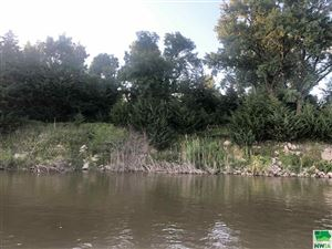 Photo of 44567 Iverson Place, Vermillion, SD 57069 (MLS # 805871)