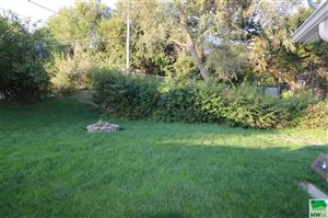 Tiny photo for 1443 38th St, Sioux City, IA 51104 (MLS # 806874)