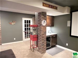 Tiny photo for 1911 Summit, Sioux City, IA 51104 (MLS # 806880)
