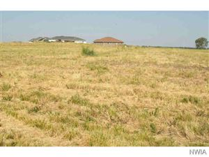 Photo of Lot 20 Block 2, Bliss Pointe, Vermillion, SD 57069 (MLS # 714901)