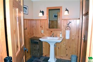 Tiny photo for 618 E Sawgrass Tr, Dakota Dunes, SD 57049 (MLS # 802906)