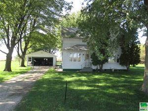 Photo of 2473 Polk Avenue, Ashton, IA 51232 (MLS # 806909)