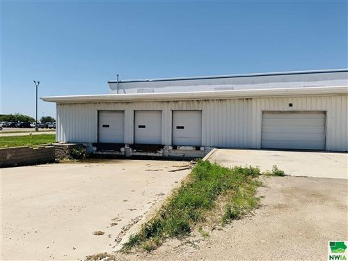 Tiny photo for 4505 Dustin Drive, Sioux City, IA 51111 (MLS # 809918)