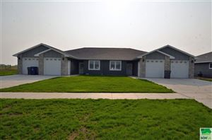 Photo of 1808 20th Ave West 1, Spencer, IA 51301 (MLS # 803926)