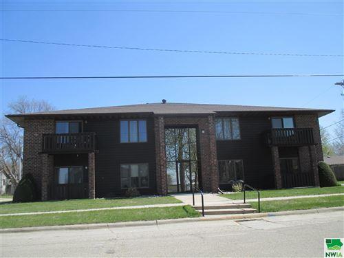 Photo of 711 4th Avenue #6, Sheldon, IA 51201 (MLS # 812932)