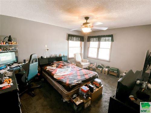 Tiny photo for 321 Albany Ave SE, Orange City, IA 51041 (MLS # 809948)