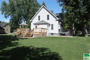 Tiny photo for 131 3rd Ave NE, Sioux Center, IA 51250 (MLS # 801960)