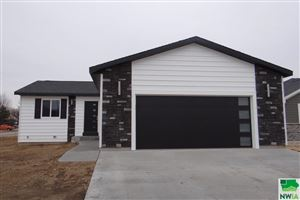 Photo of 593 14th St SW, LeMars, IA 51031 (MLS # 803963)