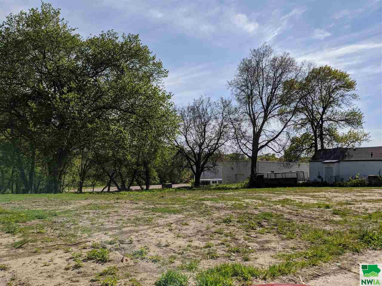 Photo for 3628 Green Ave, Sioux City, IA 51105 (MLS # 813964)