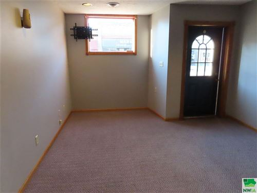 Tiny photo for 214 Reed St., Akron, IA 51001 (MLS # 809968)