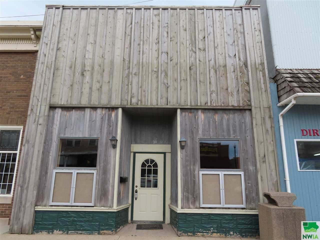 Photo for 214 Reed St., Akron, IA 51001 (MLS # 809968)