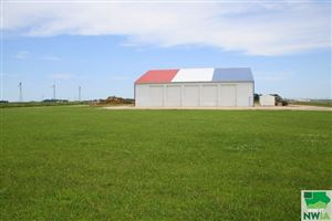 Tiny photo for 5692 50th Ave, Alta, IA 51002 (MLS # 805969)