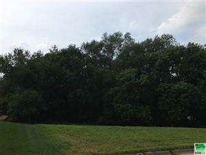 Tiny photo for 316 W 35th, Sioux City, IA 51104 (MLS # 805972)