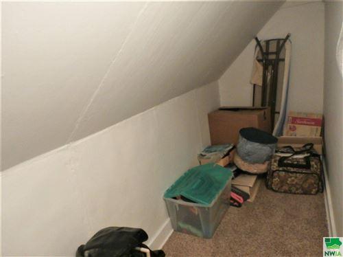 Tiny photo for 902 3rd Ave., Alton, IA 51003 (MLS # 812984)