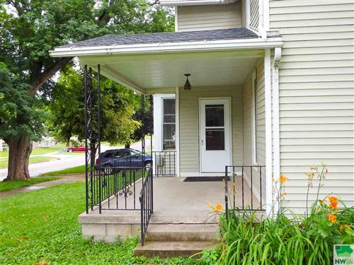 Tiny photo for 402 10th Street, Alton, IA 51003 (MLS # 805991)
