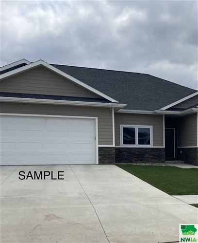 Tiny photo for 6721 Windsong Ct, Sioux City, IA 51106 (MLS # 812994)