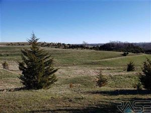 Photo of Flicker  Dr, Sioux Falls, SD 57107 (MLS # 21907099)