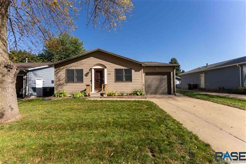 Photo of 600 S Kennedy Ave, Sioux Falls, SD 57103 (MLS # 22106184)