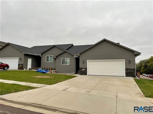 Photo of 1203 N Archer Ave, Sioux Falls, SD 57103 (MLS # 22106188)