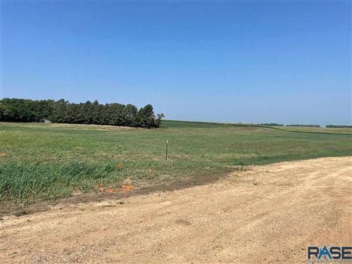 Photo of TBD Pheasant Run Ave, Sioux Falls, SD 57107 (MLS # 22104220)