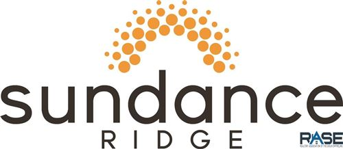 Photo of 5500 Saddle Ridge Cir, Sioux Falls, SD 57110 (MLS # 22104239)