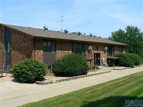 Photo of 3309 E 28th St, Sioux Falls, SD 57103 (MLS # 22105911)
