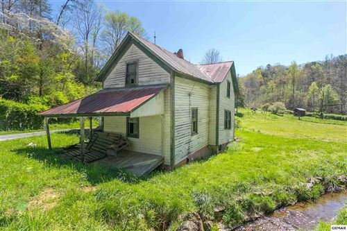 Photo of 4255 Lower Powdermill Rd. P/O Parcel 074.00, Sevierville, TN 37876 (MLS # 241010)