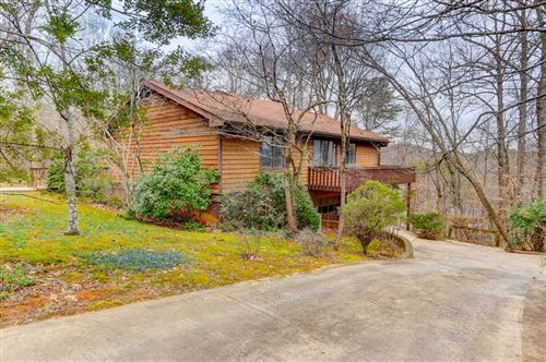 Photo of 7322 Wildwood Court, Knoxville, TN 27725 (MLS # 241042)