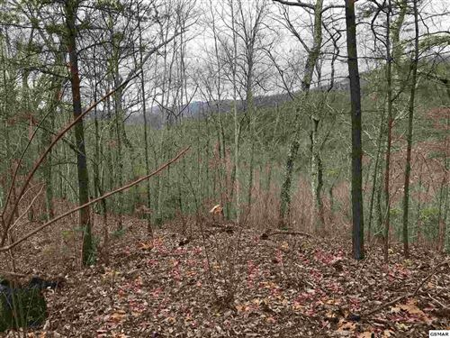 Photo of Lot 5-E Stackstone Rd, Sevierville, TN 37862 (MLS # 223043)