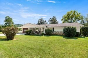 Photo of 101 Maywood Road, Oak Ridge, TN 37830 (MLS # 245044)