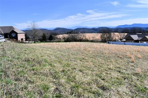 Photo of Lot 9 Instrumental Ave, Sevierville, TN 37976 (MLS # 241050)