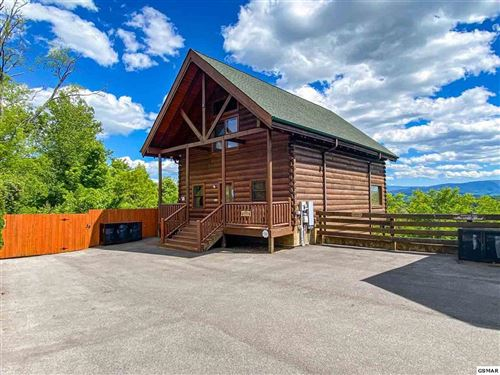 Photo of 1063 Towering Oaks Dr, Sevierville, TN 37876 (MLS # 241056)