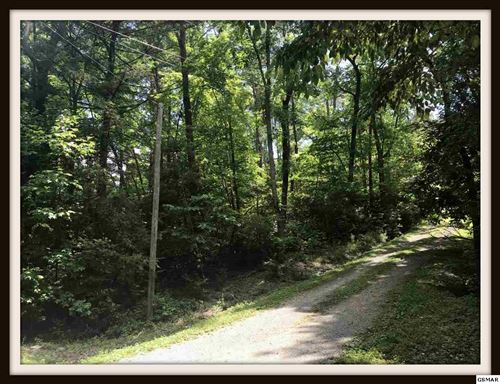 Photo of Lot 99 Ginseng Way, Sevierville, TN 37862 (MLS # 223057)