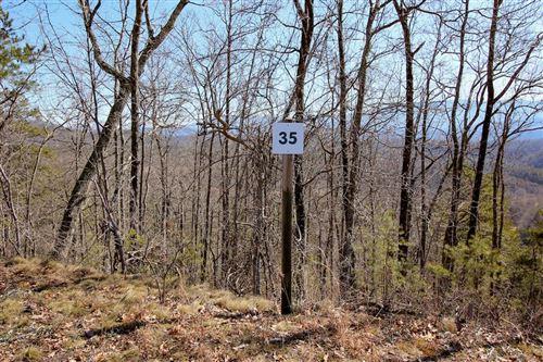 Photo of Lot 35 Mountain Ash Way, Sevierville, TN 37876 (MLS # 241080)